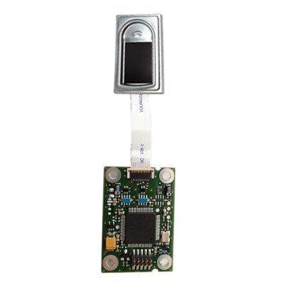 FPC fingerprint module