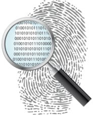 AFIS fingerprint identification