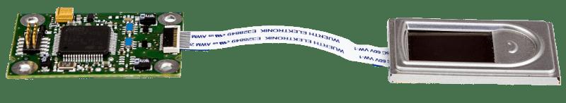 OEM Fingerprint modules