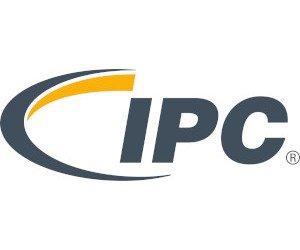 Certification IPC