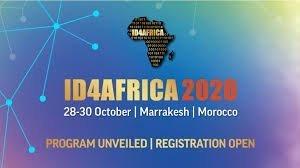 id4africa2020